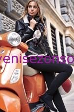 Defacto yeni sezon indirimleri 093 2013 2014 kış fiyatları