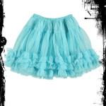 lc waikiki 2014 ilkbahar yaz çocuk koleksiyonu 006 yeni sezon çocuk kıyafetleri