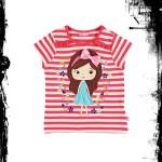 lc waikiki 2014 ilkbahar yaz çocuk koleksiyonu 014 yeni sezon çocuk kıyafetleri