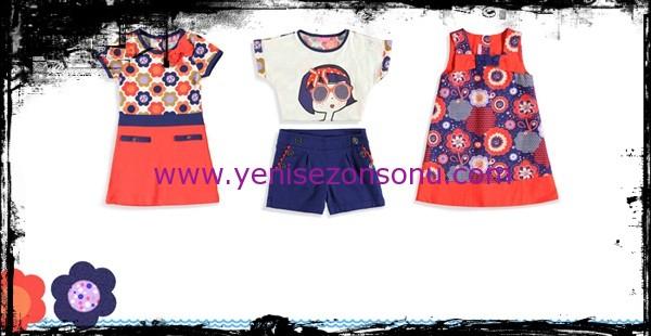 lc waikiki 2014 ilkbahar yaz çocuk koleksiyonu 016 yeni sezon çocuk kıyafetleri