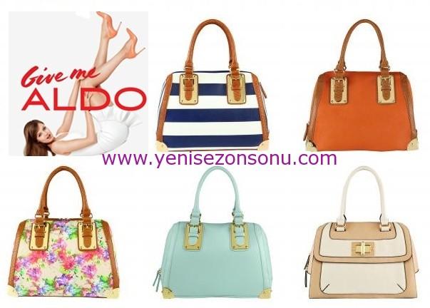 2014 bayan çanta trendleri