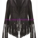 yeni sezon top shop topshop 2014 yaz koleksiyonu modelleri Kate Moss giyim stili tarzı