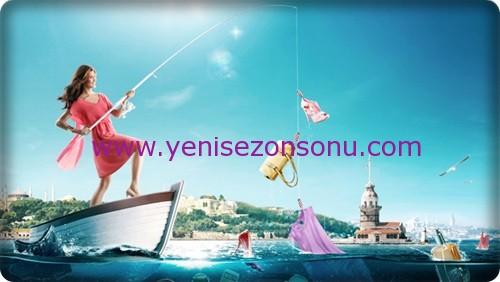 2014 istanbul shopping fest etkinlikleri