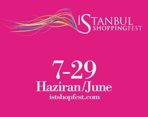 istanbul alışveriş festivali 2014 yarın başlıyor