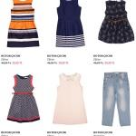 koton çocuk elbise fiyatları