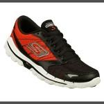 erkek spor ayakkabı Skechers_Gorun3 229 TL 2014