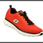 erkek spor ayakkabı Skechers_Memoryfoam 189 TL 2014
