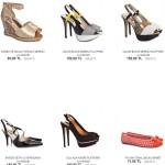 ipekyol indirimli ayakkabılar