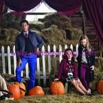2014-2015 sonbahar kış çocuk giyim modası koleksiyonları 04_BB_Kids_FA14-Outerwear_01064_v1-1_CMYK