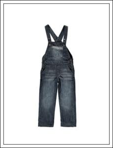 LCW jeans yeni sezon genç erkek çocuk bebek pantolonları