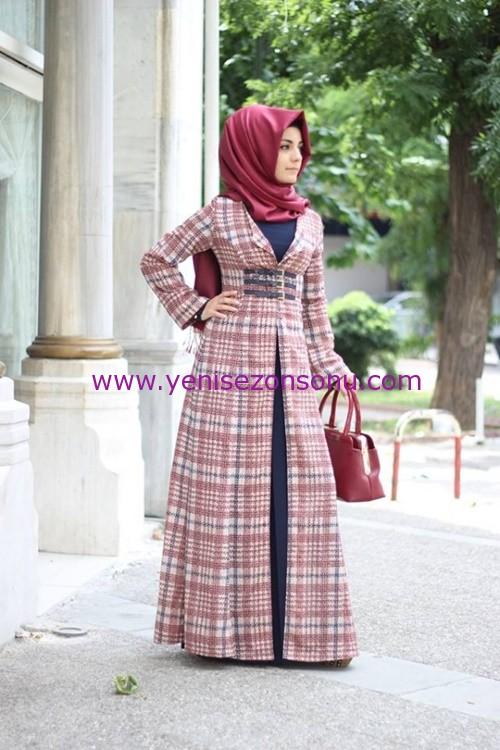 pınar şems yeni sezon tesettür giyim kıyafetleri 2015