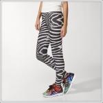 yeni sezon adidas originals bayan spor giyim modelleri ve fiyatları M30334_Sid_Model_eCom_116TL
