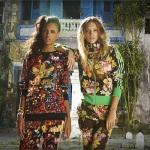 Adidas Originals yeni sezon The Farm koleksiyonu
