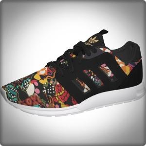 Adidas Originals ayakkabılar
