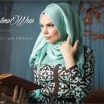 yeni sezon muslima wear yaz & kış koleksiyonu
