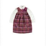 lc waikiki kız çocuk outlet elbiseler