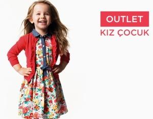 lcw elsiva outlet kız çocuk giyim kıyafetleri