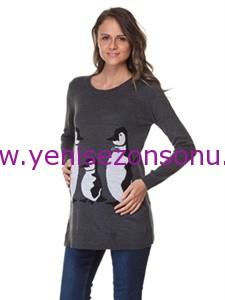 LCW yeni sezon hamile kıyafetleri 011