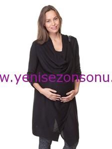 LCW yeni sezon hamile kıyafetleri 014
