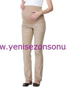 LCW yeni sezon hamile kıyafetleri 015