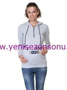 LCW yeni sezon hamile kıyafetleri 020