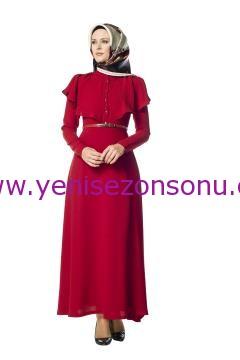 armine elbise