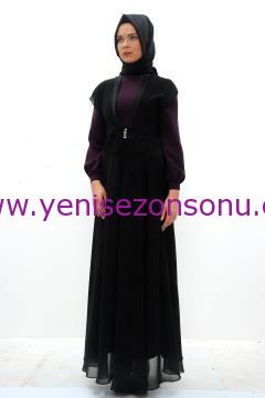 armine takım elbise