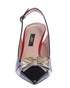 anneler günü 2015 ayakkabı hediyesi