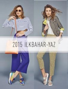 inci 2015 yaz yeni sezon ayakkabı modelleri003 anneler günü kampanyaları yarışmaları