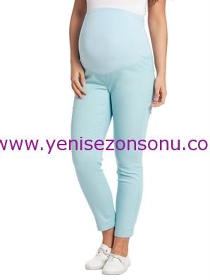 LCW 2021 Hamile Giyim Koleksiyonu