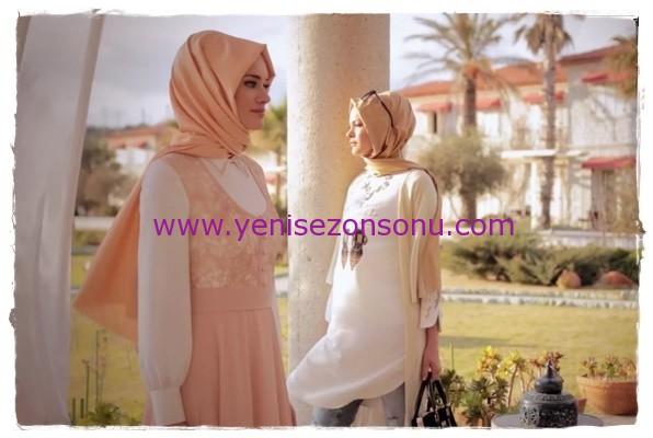 Avina Giyim 2015 Yaz Koleksiyonu