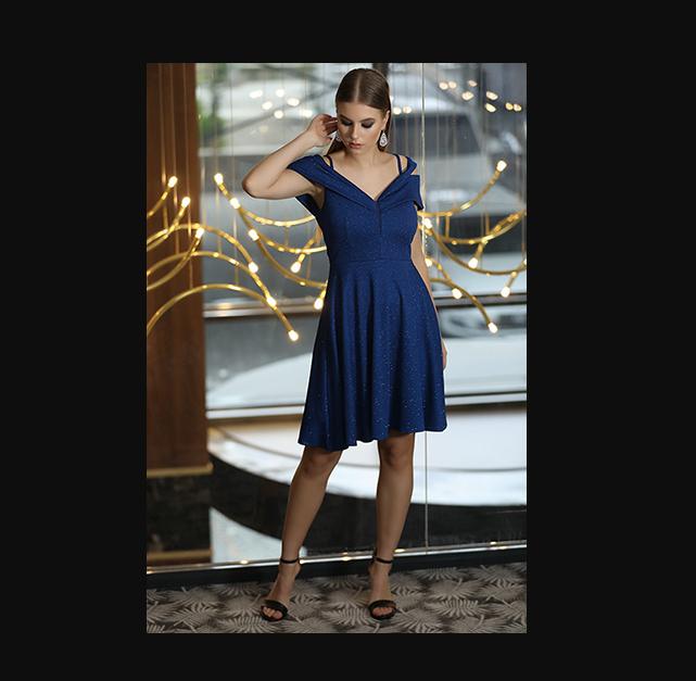 2021 Tozlu Giyim Mezuniyet Elbiselerinin Fiyatları