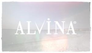 yeni sezon Alvina 2015 yaz modelleri 097 yazlık tesettür elbiseler jileler pardesüler kaplar