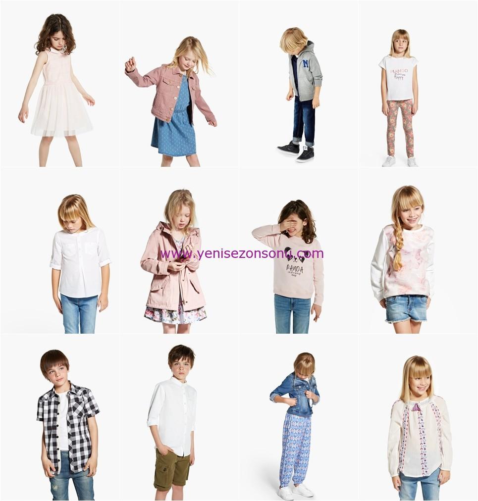 indirime giren uygun fiyatlı çocuk kıyafetleri bayramlıkları