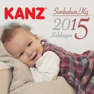 uygun fiyata bayramlık bebek kıyafetleri