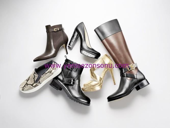 Lily Aldridge Michael Kors Jet Set 6 Koleksiyonu Michael_Kors_JETSET6_LIFESTYLE_
