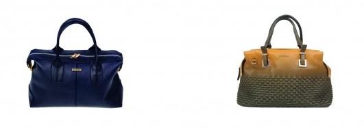 en yeni çıkan kayra 2016 çanta modelleri