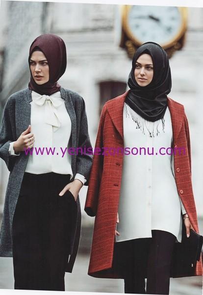 2021 lcw outlet kadın giyim modelleri sıcacık