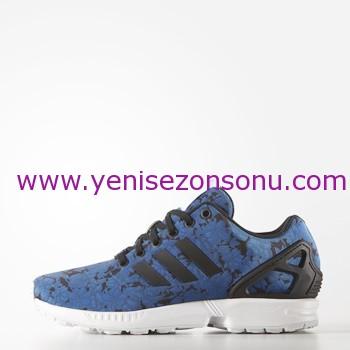 """Adidas Originals Yeni Sezon """"Ayın Gizemini"""" Yaşatacak"""