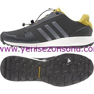 adidas 2021 çocuk spor ayakkabı giyim modelleri