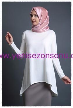 Modamiz.com Kışlık Tunik Modelleri 2021