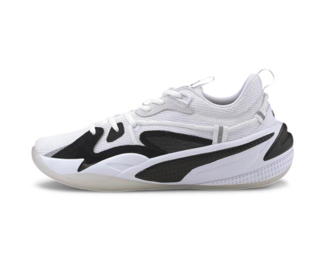 PUMA 2021 Sakura Koleksiyonu Spor Ayakkabılar