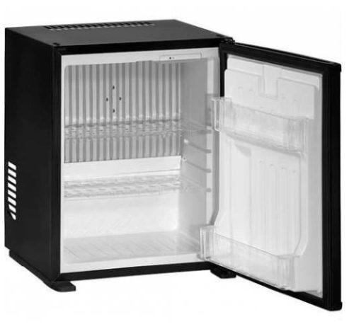 Otel Tipi sPOT Minibar,Mini Buzdolabı,Soğutucu UCUZ SADECE 500 TL